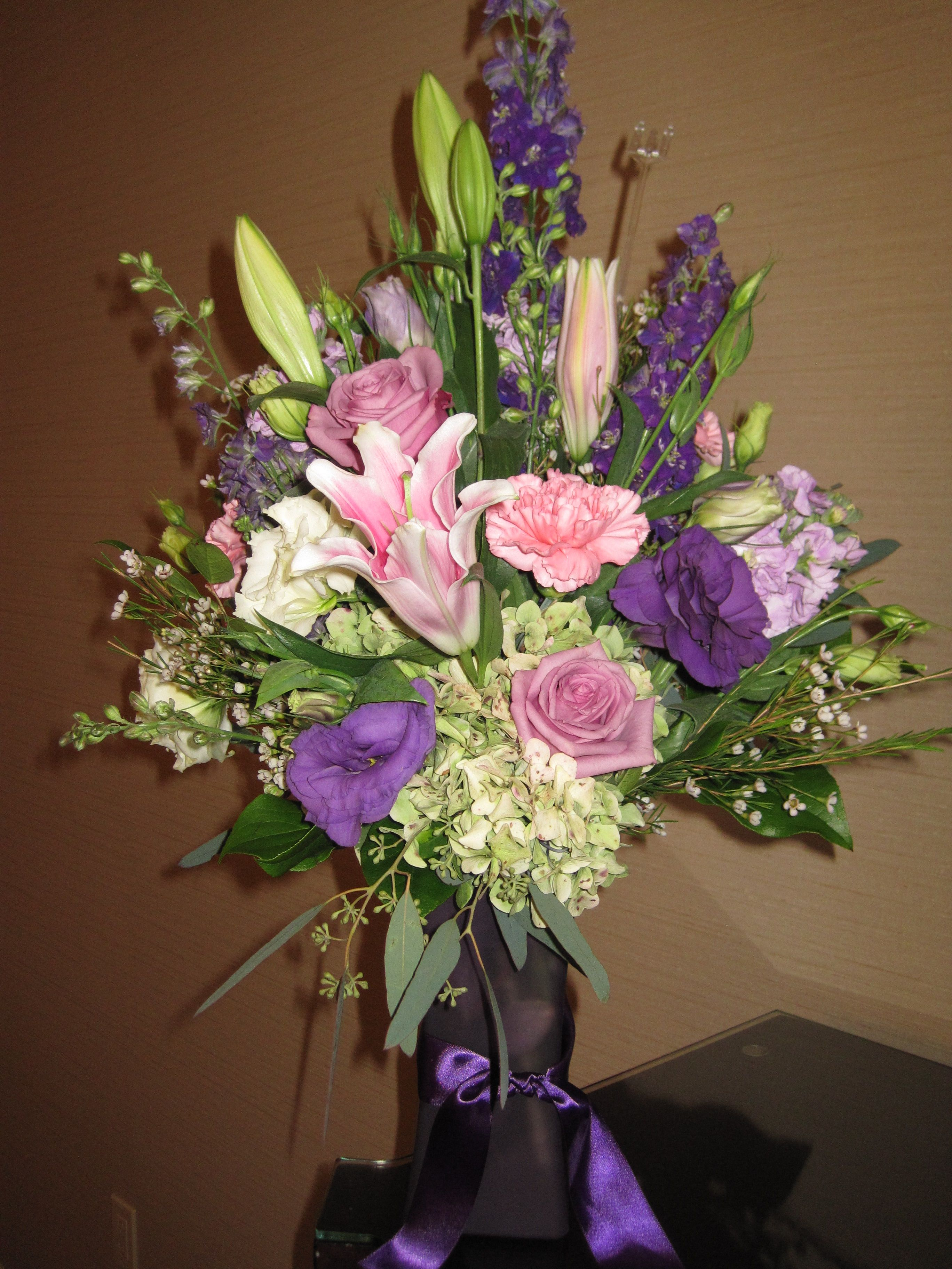 Moreno Valley Ca Flower Box Those S Are Amazing And The Arrangements Show It