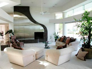 universal designer homes | asuminen | pinterest | lounge areas and