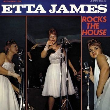 The 150 Greatest Albums Made By Women Great Albums Blues Music Rhythm And Blues