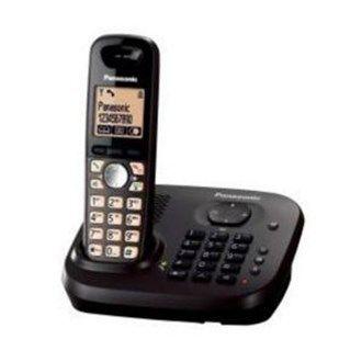 Pin On Cordless Phones
