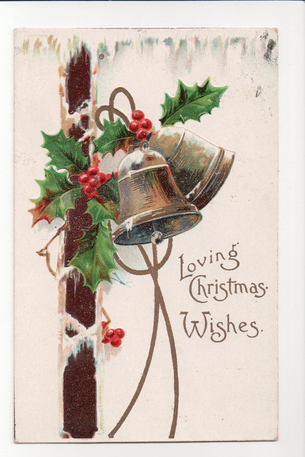 20+ Christmas Cards | Online Christmas Greeting Cards Pictures | A ...