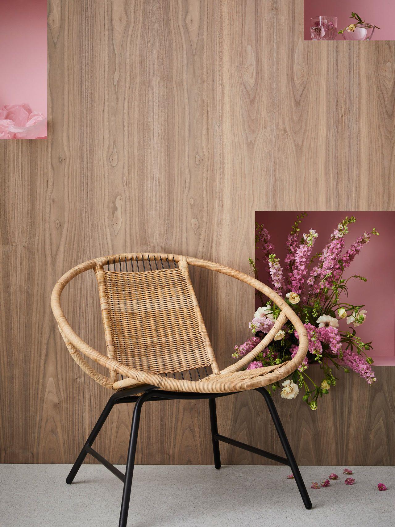 Vintage Launches 75th Gratulera Celebrate To Ikea Collection 7b6vYfgy
