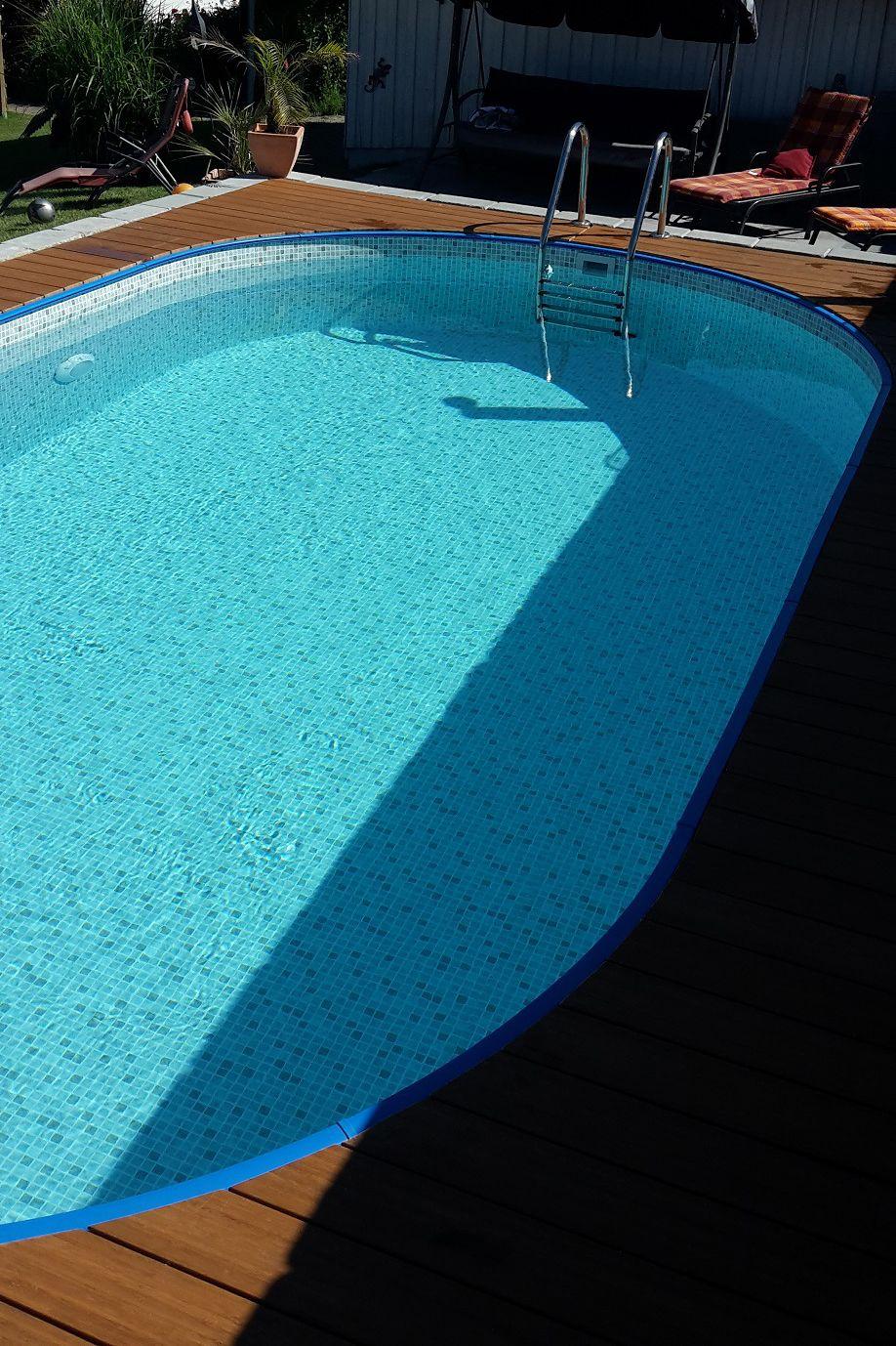 poolakademie.de - bauen sie ihren pool selbst! wir helfen ihnen