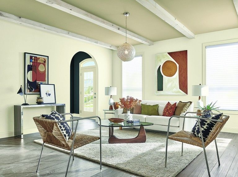 how to pick a cohesive whole home palette san diego home on how to choose interior paint color scheme id=37856
