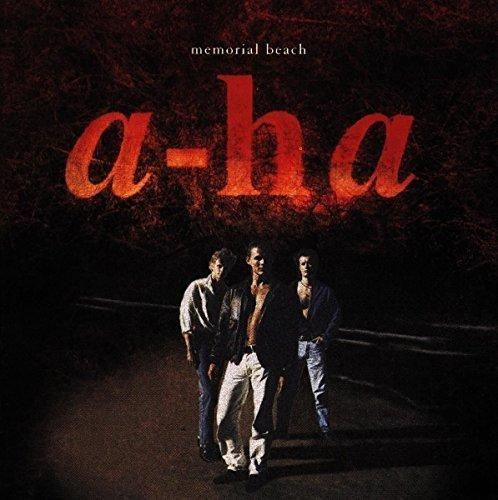 A Ha Memorial Beach Deluxe Edition New 2cd Cool Things To