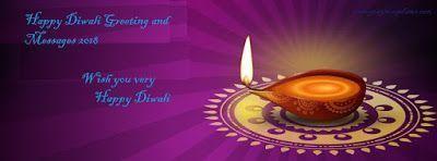 happy diwali 2019 quotes  happy diwali 2019 wishes  happy diwali 2019 date  happy diwali wishes  diwali wishes 2019  happy diwali images 2018  happy diwali 2020  happy diwali full hd imageshappy diwali 2019 quotes  happy diwali 2019 wishes  happy diwali 2019 images  happy diwali 2019 date  diwali wishes 2019  happy diwali images  happy diwali wishes  happy diwali 2018 #happydiwali happy diwali 2019 quotes  happy diwali 2019 wishes  happy diwali 2019 date  happy diwali wishes  diwali wishes 2019 #happydiwaligreetings