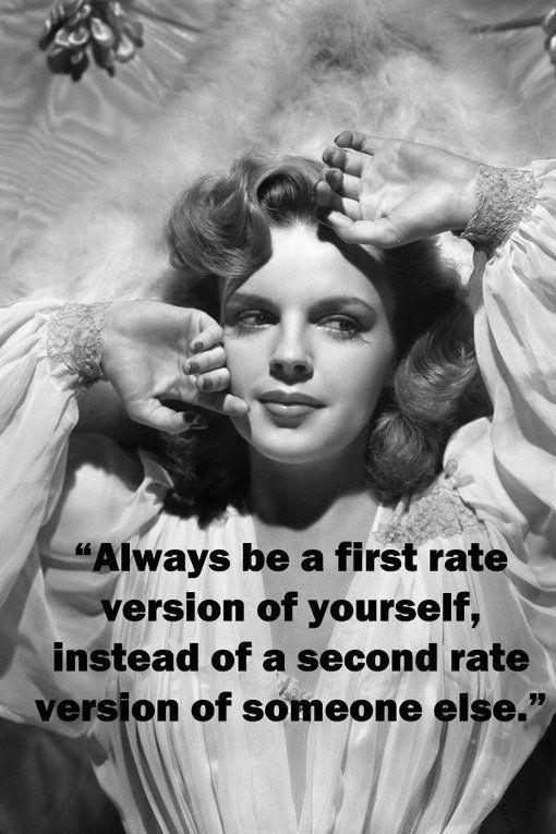 Famous Quotes About Women. QuotesGram