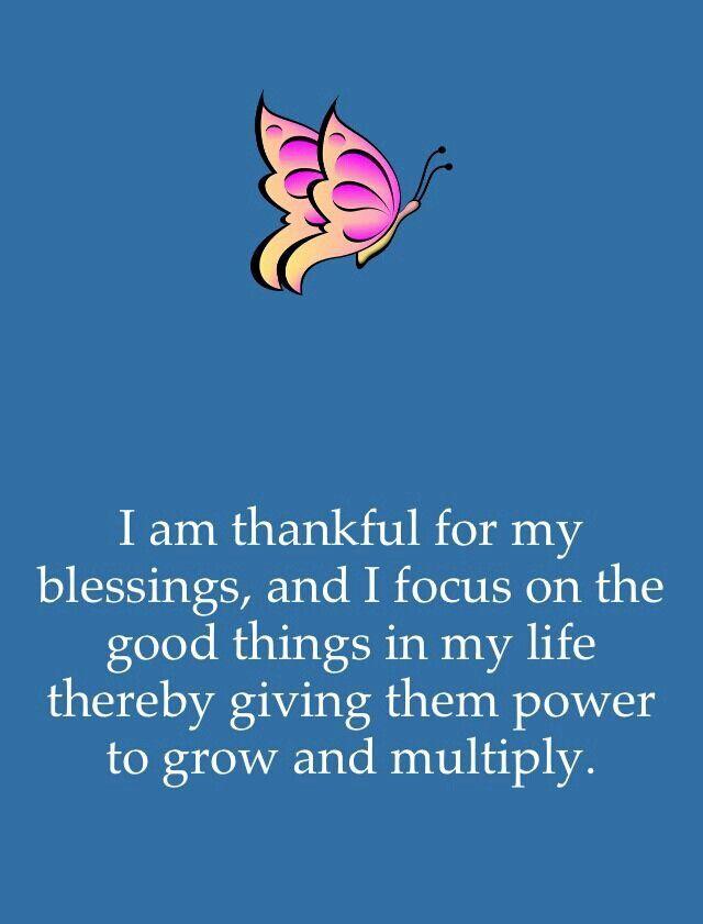 ...:Thankful:..