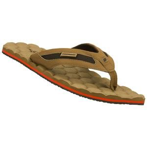 e35e6bf80fd8 SKECHERS USA Goals Deven Sandals
