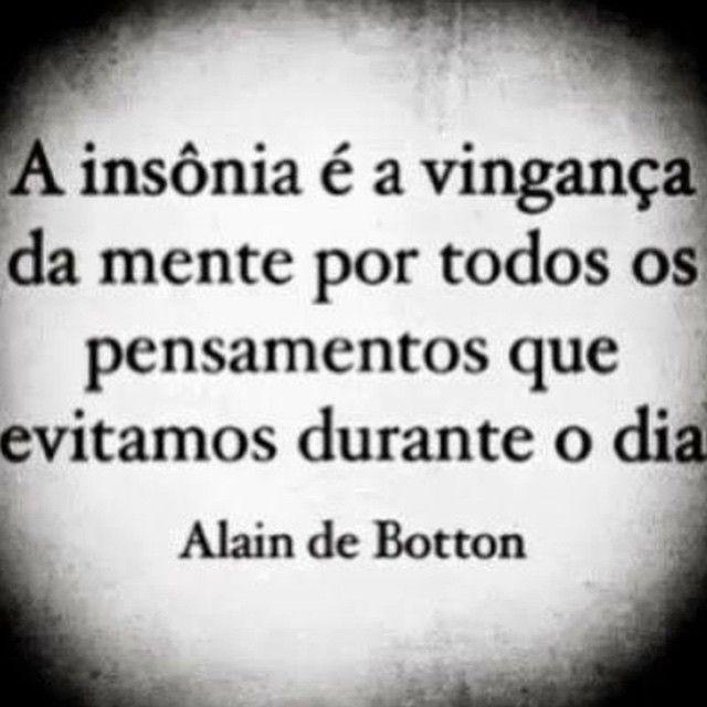 Pra quem vai ! Boa noite ! Pra quem fica ! Fui ! #marcelobacchin #frasedanoite #divagando #eucomigomesmo #sócoisasboas