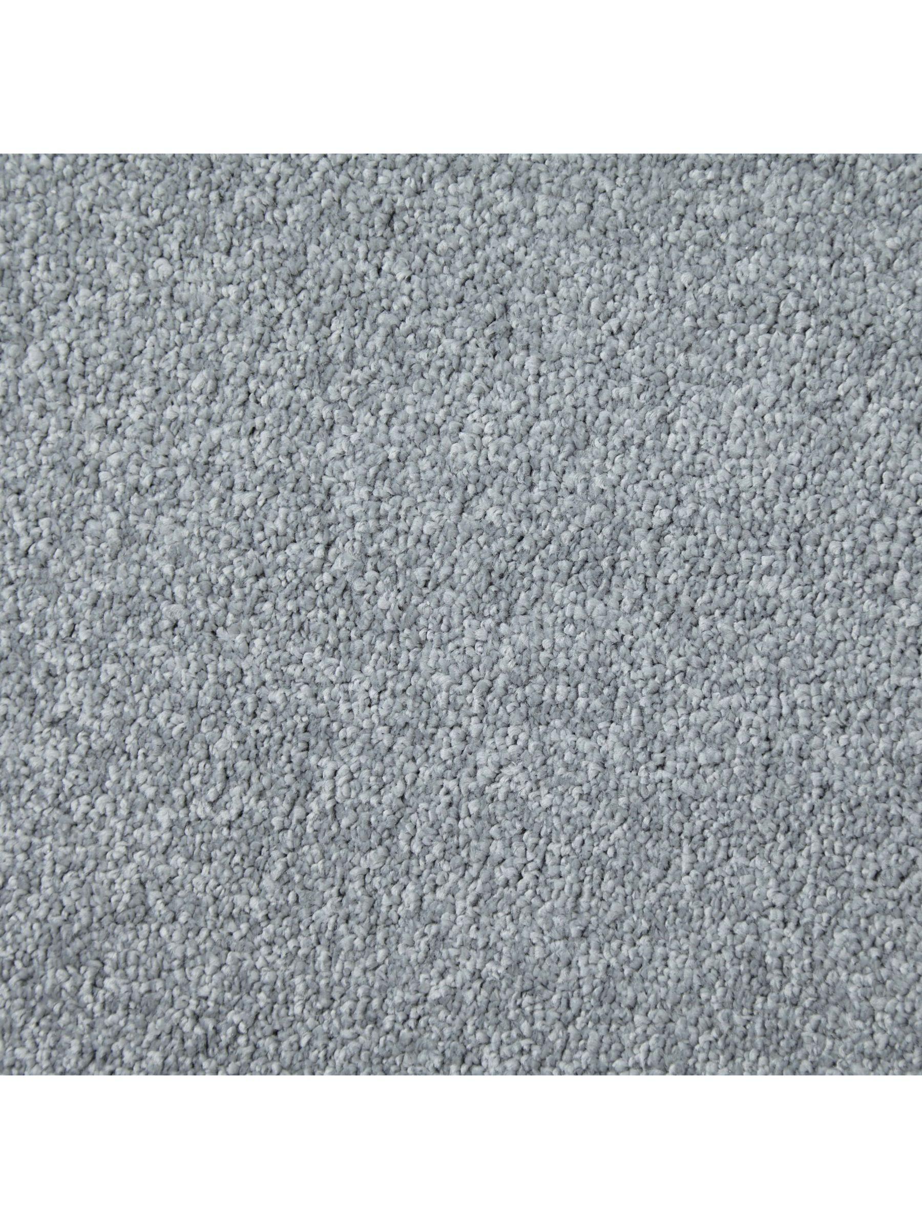 John Lewis Partners Slumber Twist Carpet John Lewis Cost Of Carpet Carpet Fitting