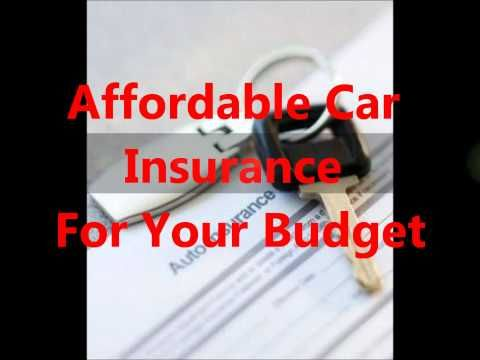 Florida Auto Insurance Your Best Source For Information About