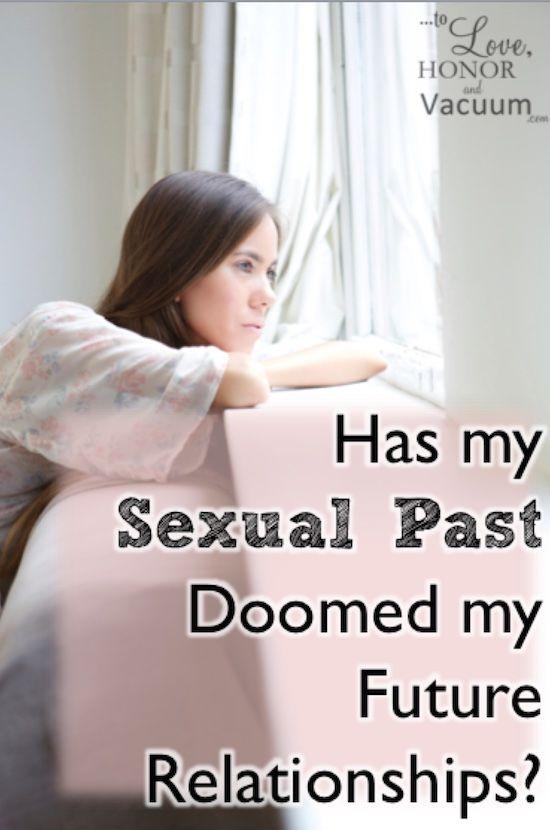 christian dating sover over de bedste gratis uk dating sites
