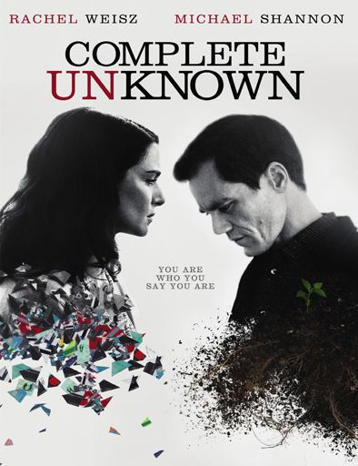 Ver Complete Unknown 2016 Online Peliculas Online Gratis Streaming Movies Free Dvd Streaming Movies Online