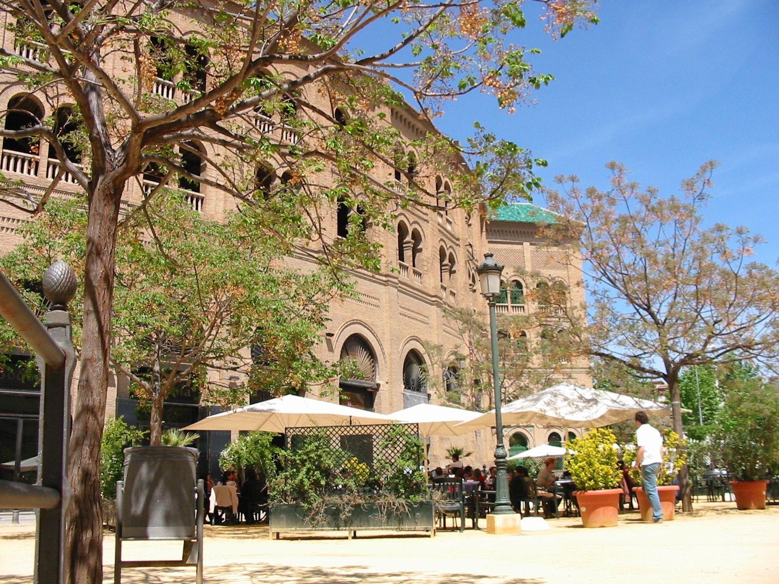 Granada Walking Tour Sightseeing Visitargranada Andalucia Espana Andalucia Espana