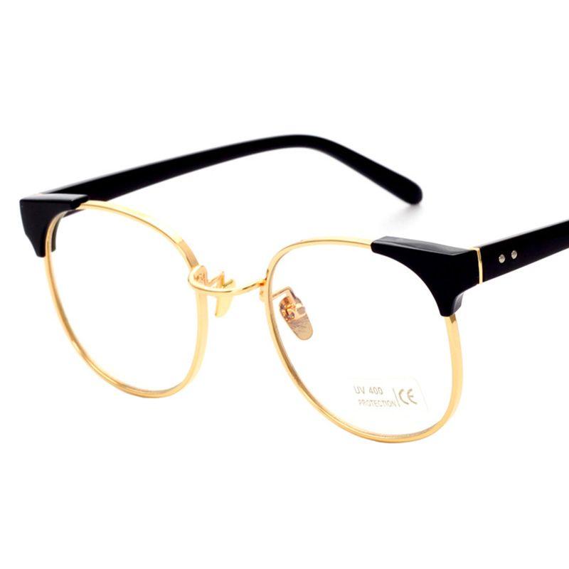 b1f1e5b4a67c47 acquistare Unbreakable Fiore Tempio Occhiali donna Uomo occhiali Da  Presbite Sottile Occhiali Da Vista occhiali Con Cerniera A Molla occhiali  da lettura ...