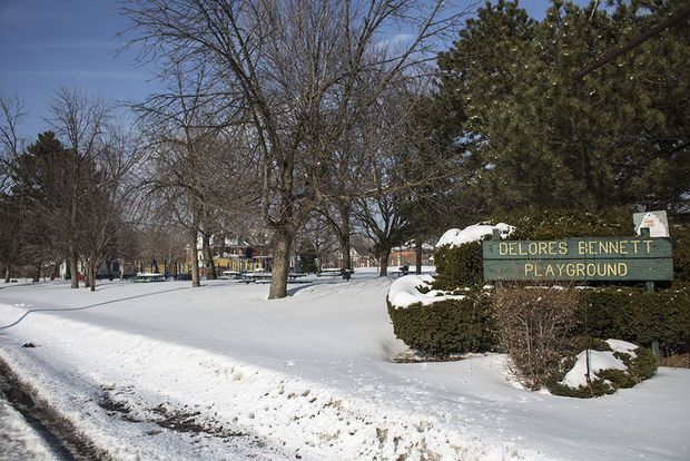 $20,000 home improvement grants and loans being offered in two Detroit neighborhoods | MLive.com