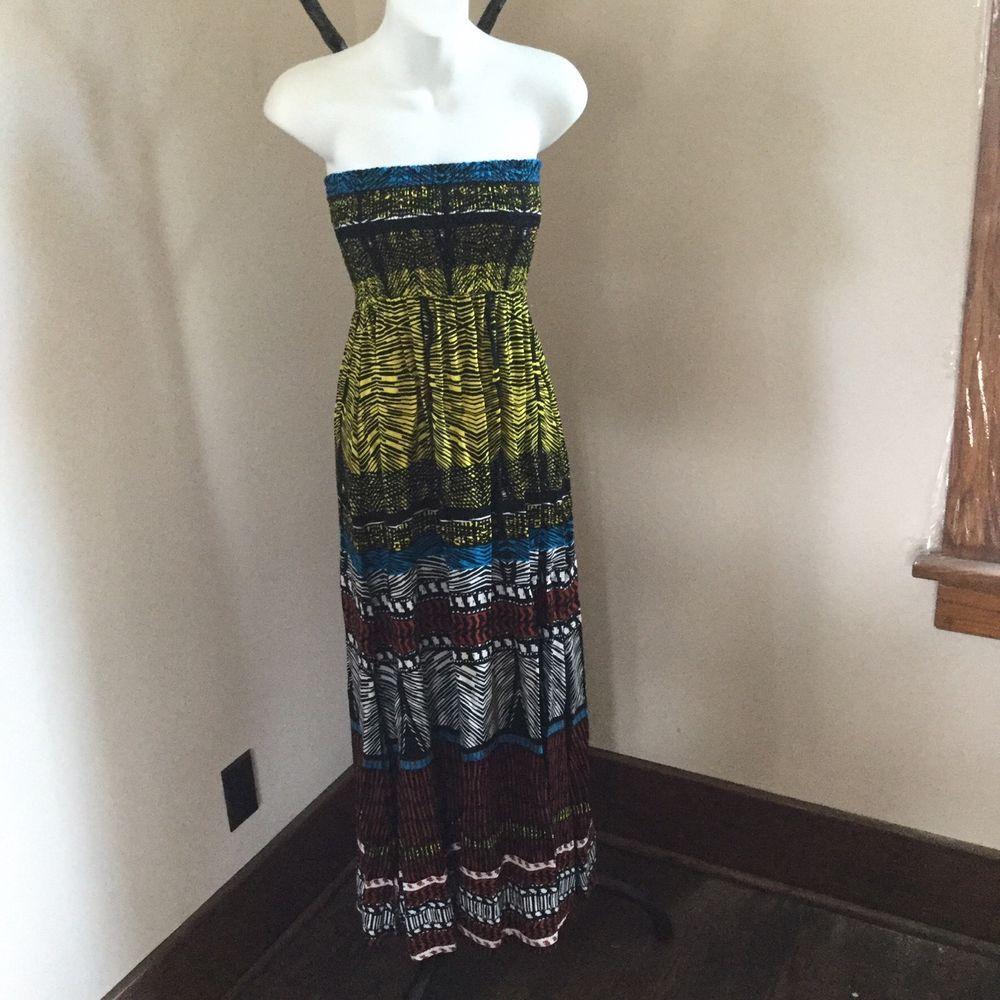 Xhilaration Maxi Dress Xs Maxi Dress Dresses Dresses Xs [ 1000 x 1000 Pixel ]