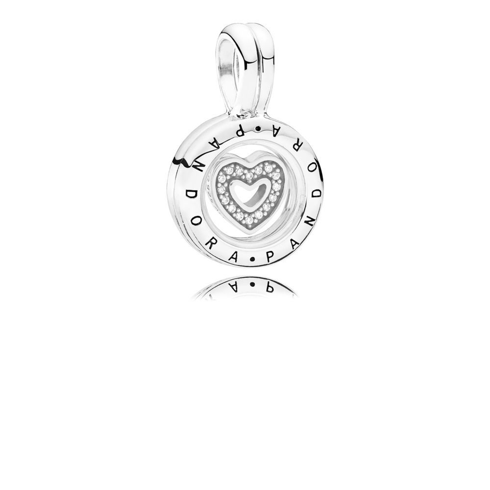 Floating locket pendant charm pandora uk pandora estore locket
