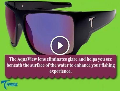 5f8d400977 Fishing Sunglasses