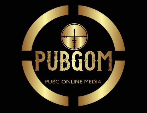 Twitch pubgom in 2020 Twitch, Sport team logos, Juventus
