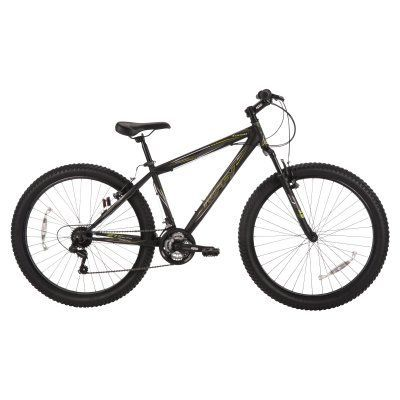 Huffy Vantage 3 0 Mountain Bike 26526