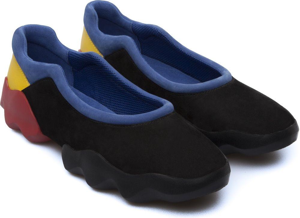 7d5f51c9cdf Camper Dub K200314-001 Sneakers Women. Official Online Store USA ...