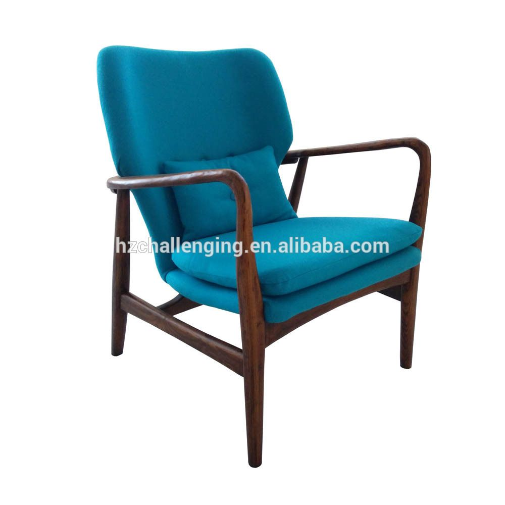 L023 Eames Chair Replica,eames Lounge Chair