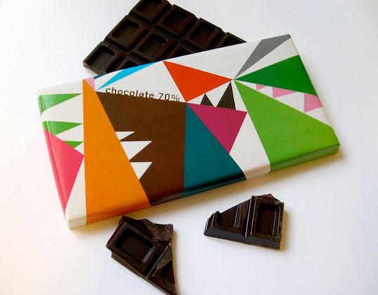 17 Best images about Chocolate Bars on Pinterest | Spotlight ...