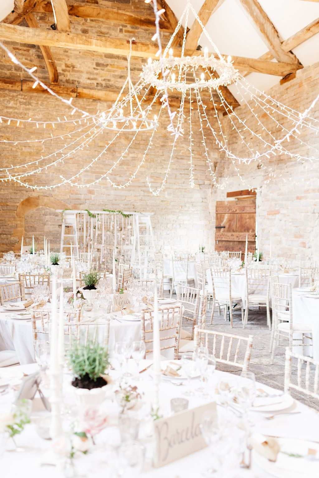 Almonry Barn Wedding Venue, Somerset | Barn wedding venue ...