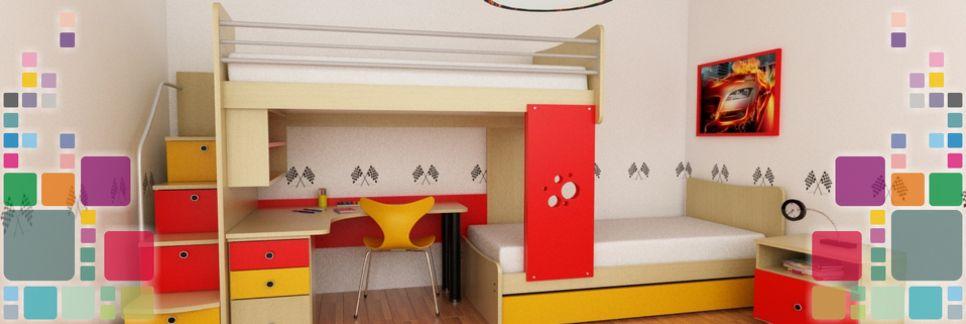 Mawen design muebles rosario buenos aires c rdoba - Fabricar cama abatible ...