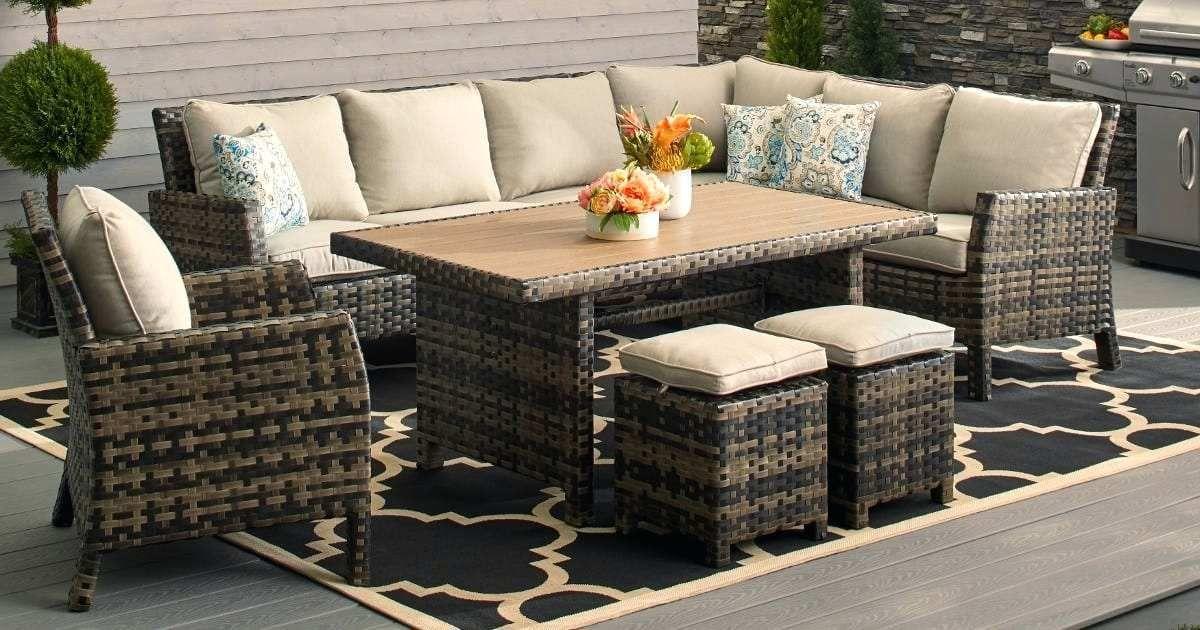home depot patio furniture sale patio