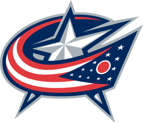 Make this amazing design idea Columbus Blue Jackets logo on your t shirts,hoodies,phone cases and mugs.Unique Gift For Anyone.