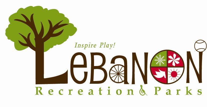 Lebanon Recreation Parks Lebanon Nh Inspire Play City Of