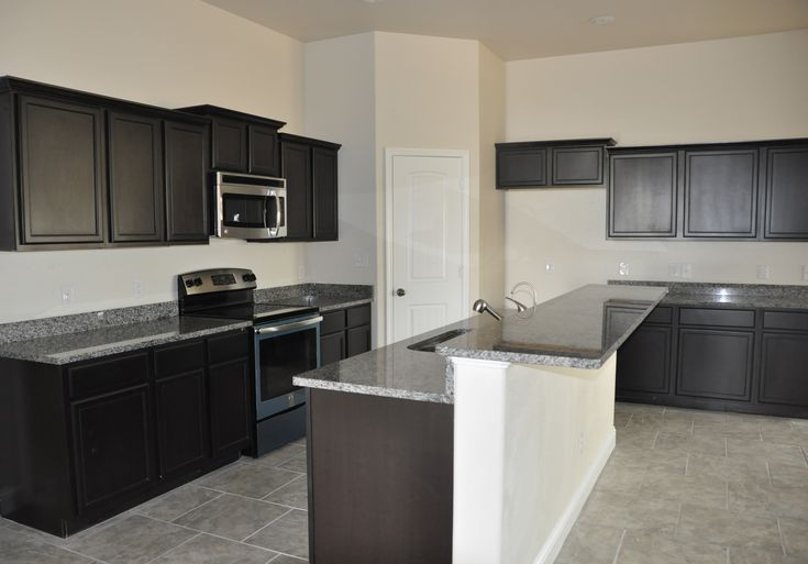 Most recent Pictures Granite Countertops with espresso Suggestions Most recent Pictures Granite Countertops with espresso Suggestions Granite countertops usually are attractive and produce an expensive feel to the home. Right after installation...