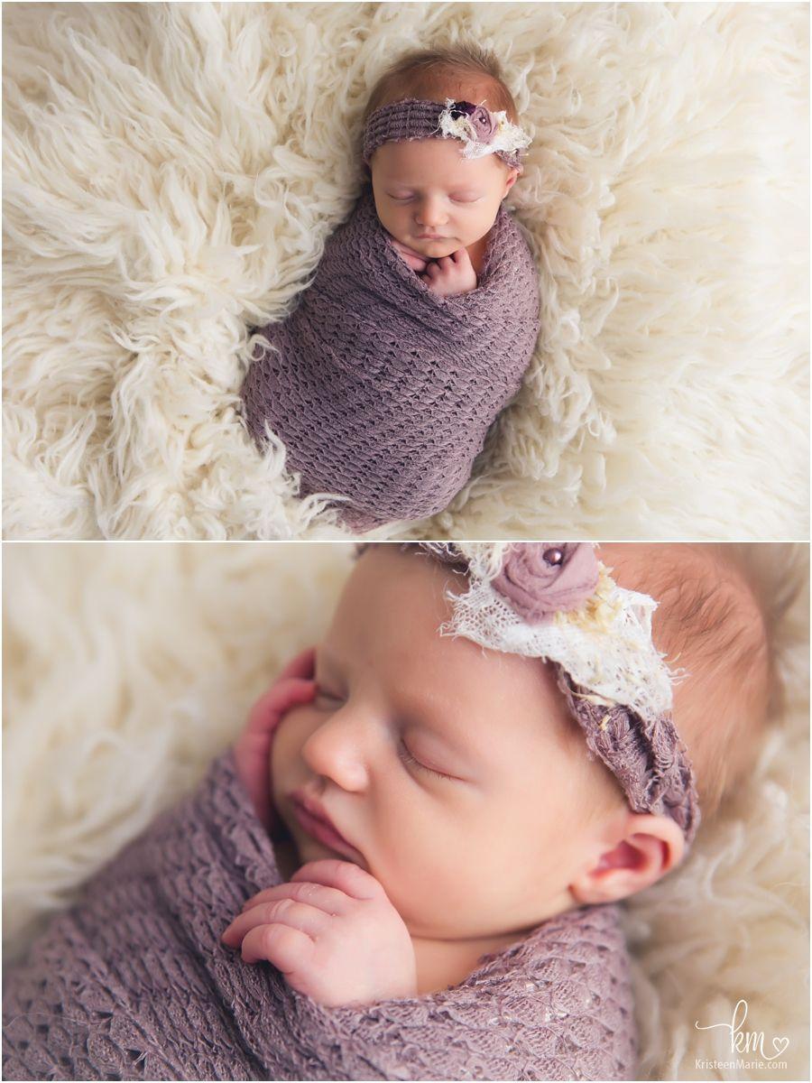 Sleepy newborn baby naissance photos du nouveau né séance de nouveau né