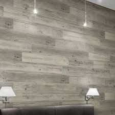 Image Result For Options Other Than Drywall