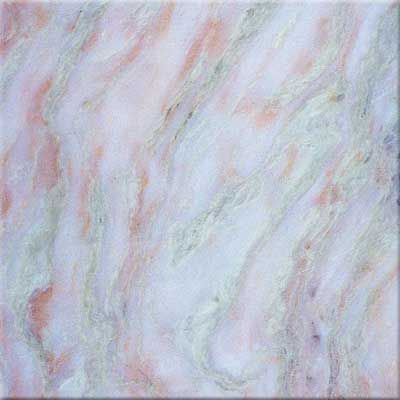 marble tile stone decor pink marble