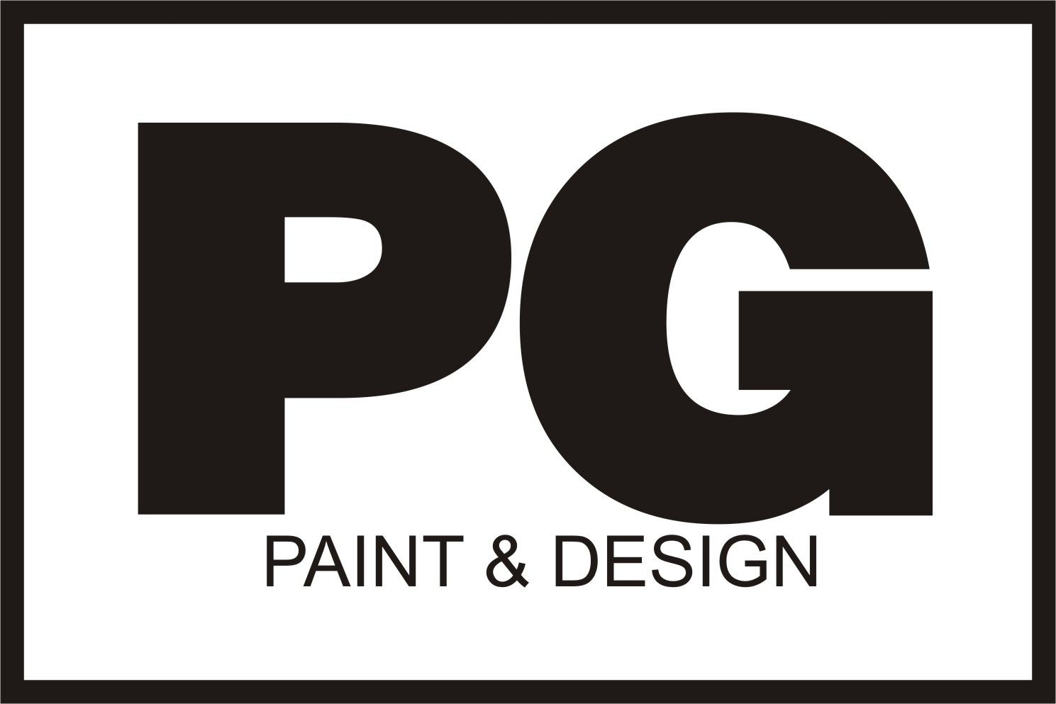 Ottawa House Painters Services Reviews,Testimonials for PG PAINT & DESIGN
