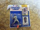 For Sale: 1990 Joe Carter Starting Lineup Kenner NIB San Diego Padres http://sprtz.us/DodgersEBay