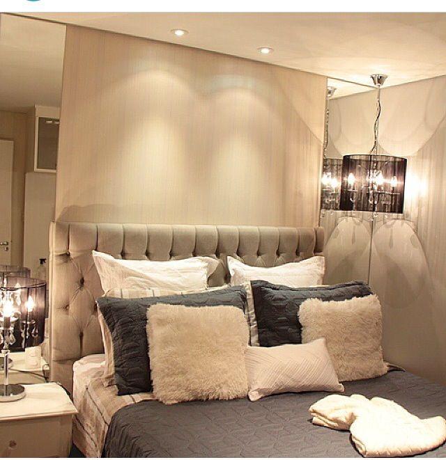 quarto casal pequeno home pinterest dormitorio