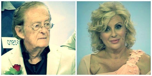Anticipazioni Uomini e donne: Tina contro Marcello