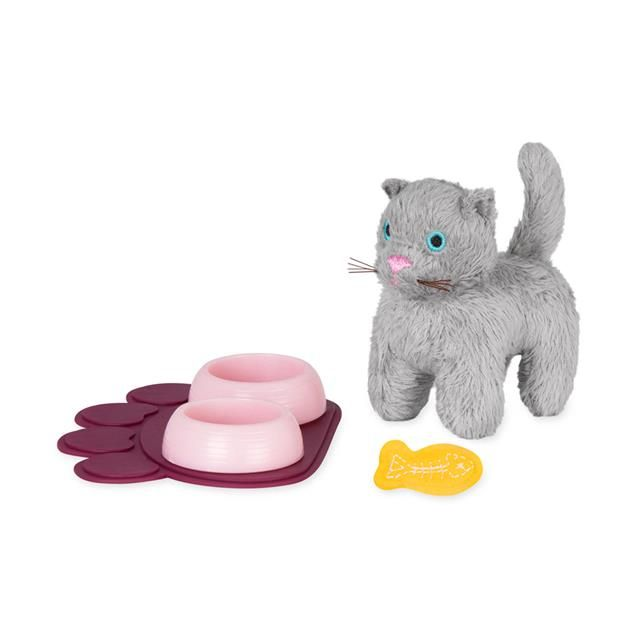 Found On Bing From Www Mastermindtoys Com Our Generation Dolls Pet Kitten Animals For Kids