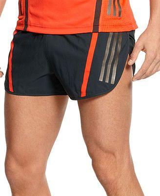 2e408f4031881 adidas Shorts