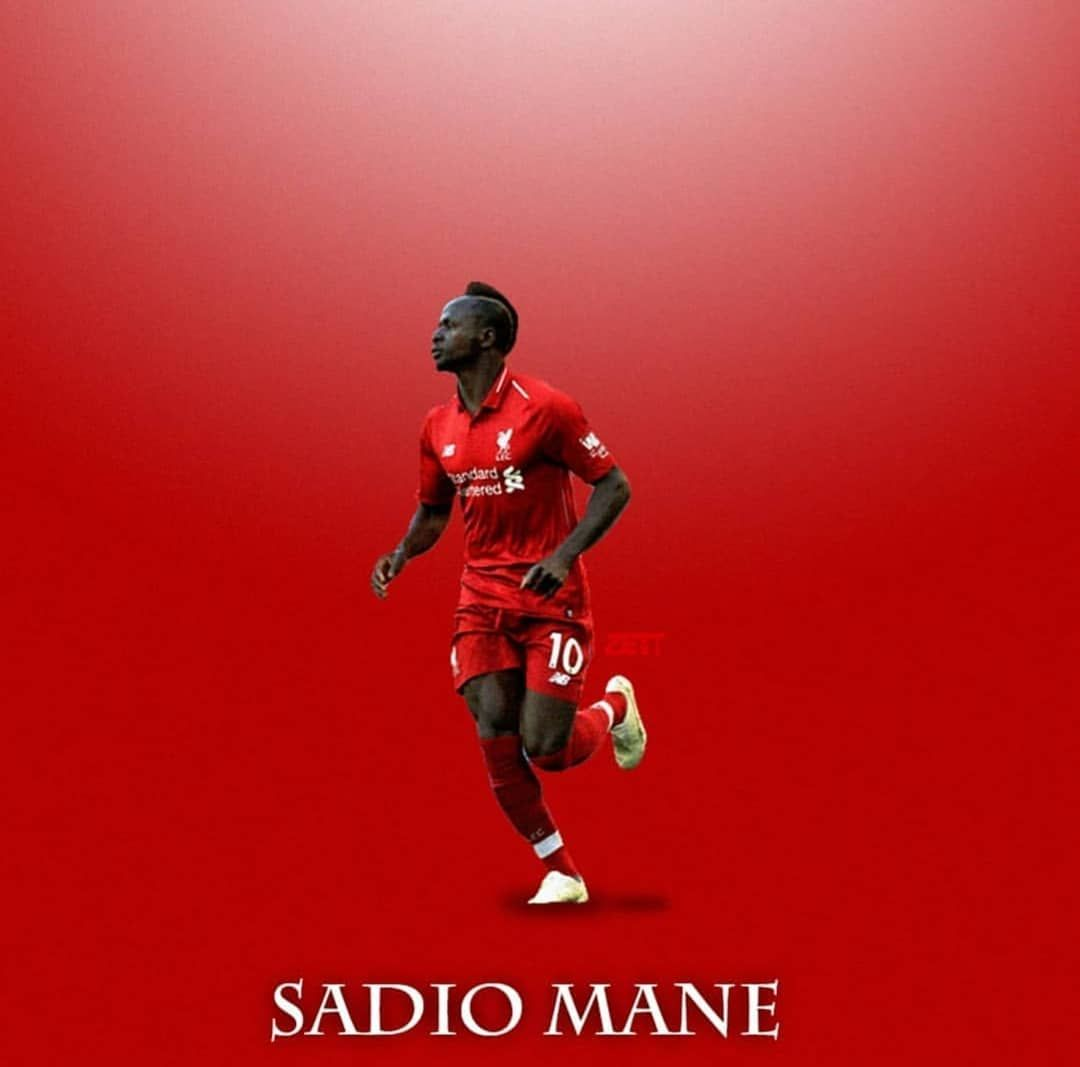 san francisco 0b1da fe55f Pin by Nicholas on LFC | Liverpool football club, Liverpool ...