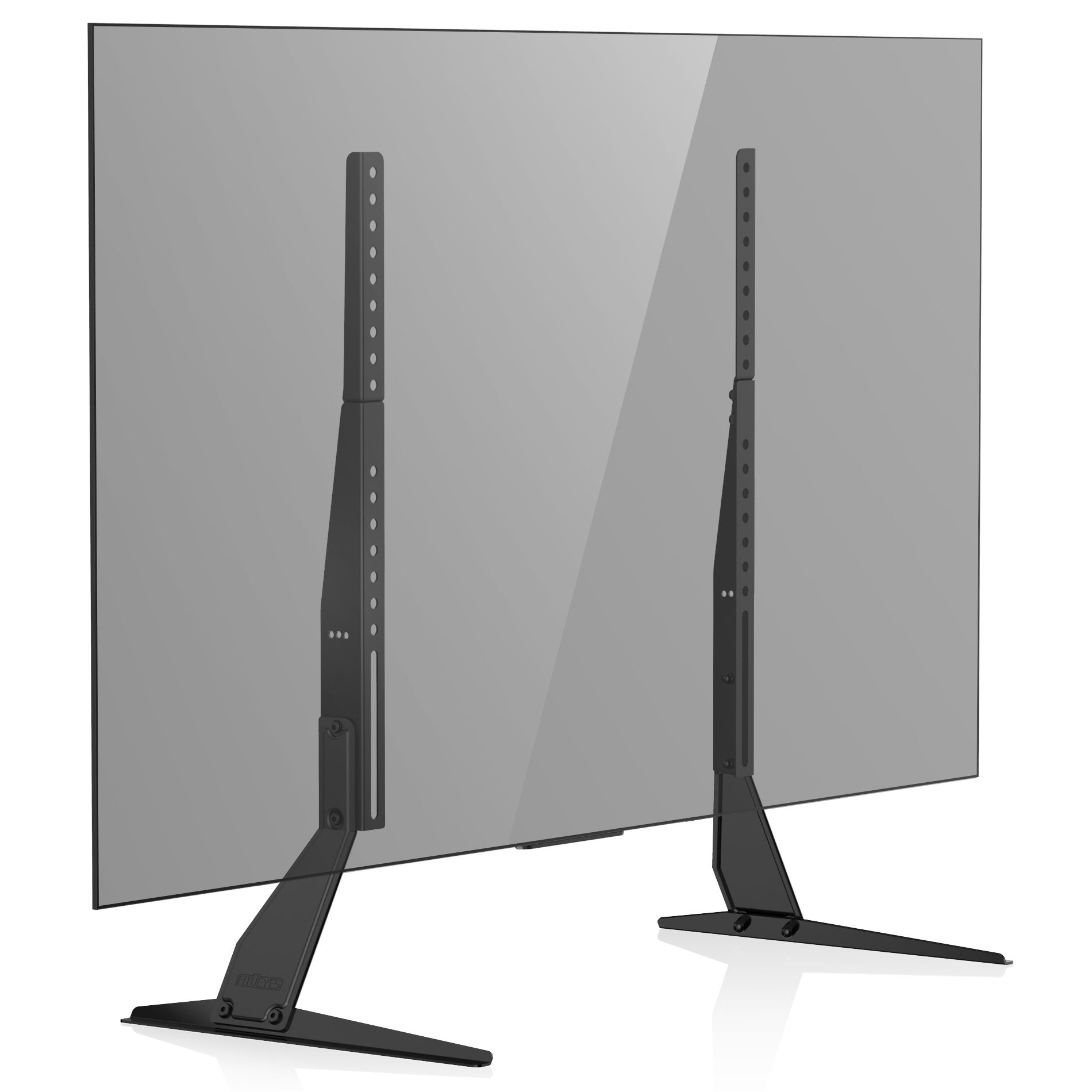 Amazon Black Friday Tabletop Tv Stands Universal Tv Stand Universal Tv Stand Tabletop Tv Stand Tv Base Stand