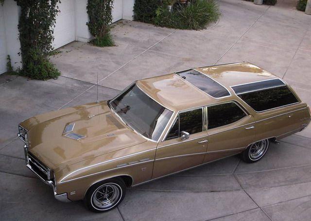 l amerique a sancoins les breaks des usa des autos de l gende wagons woodies shooting. Black Bedroom Furniture Sets. Home Design Ideas