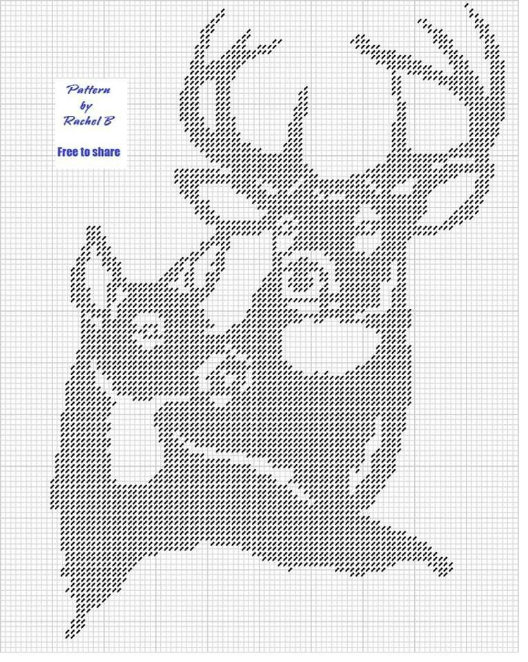 Pin de Lisa Munro en Plastic Canvas | Pinterest | Proyectos de ...