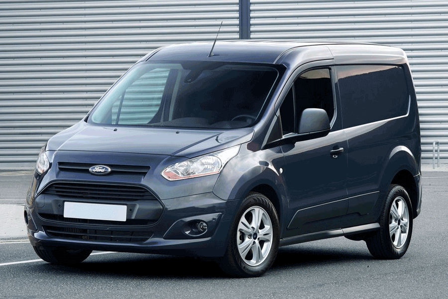 Get Reconditioned Ford Transit Connect Diesel Engines At Lowest