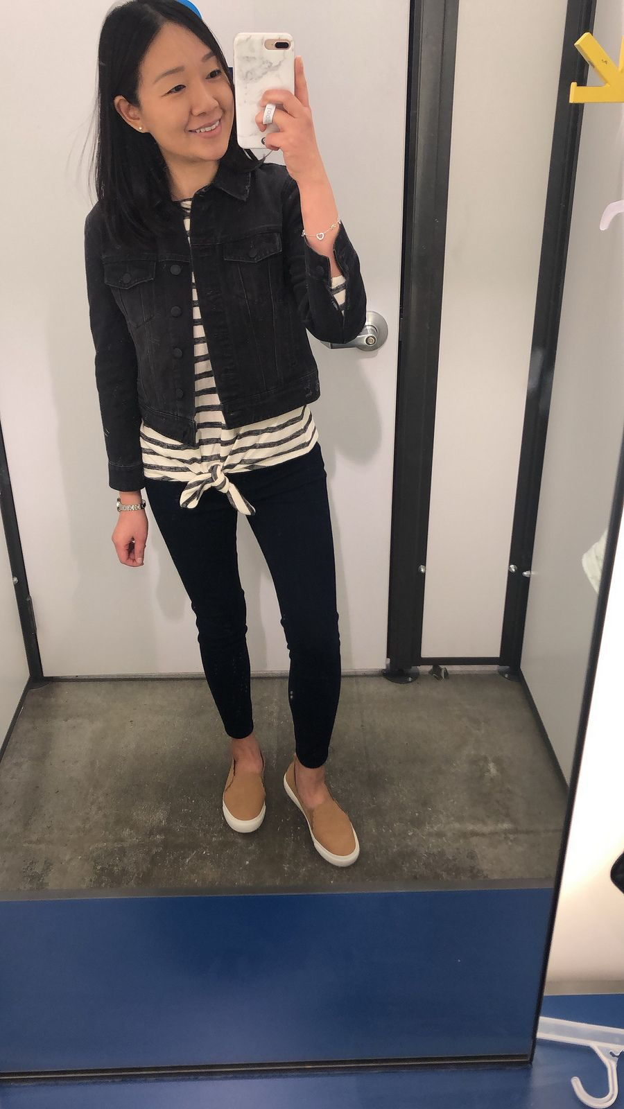784a26dbc4acf7 Recent Purchases   Reviews + 50% Off LOFT New Arrivals + FREE ...